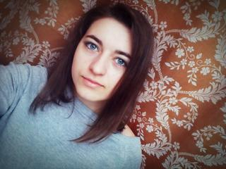 ViceEva -  I will give you an unforgettable time