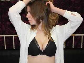 VivienWellis - Come and let`s get wild together...