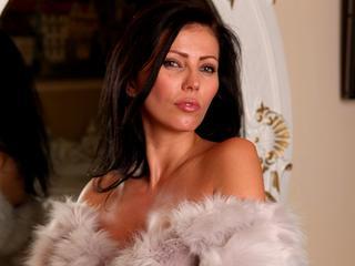 HotAngeline - Ich liebe cam2cam, schone Unterwasche, sexy nylons, heels, lingerie, schone dicke Spielzeuge :-) und beim Sex etwas harder, ich bin sehr leidenschaftliche Frau. Ich liebe sperma auf meinem Gesicht oder auf mene Bruste, spritz mich ab?