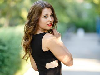 LASMARIYA - dance, sport - Hi guys! I am new and hot girl on here! Lets have fun!  I like to play with myself while you watching on me   I am ready to do my best for you!    Wanna try something new. Would you be my teacher dear?