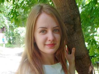 Alana 23