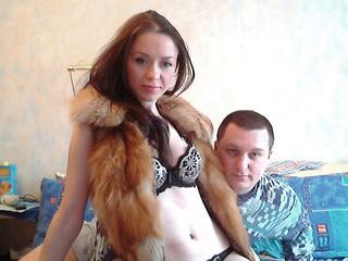 MagicSex4U - life is good with hot sex