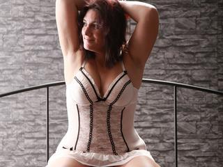 SexyAvy -  Möchte mich vergnügen, Lust?