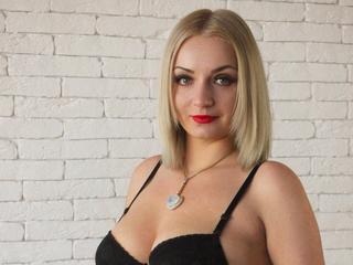 Erotik Chat mit DenniseLady