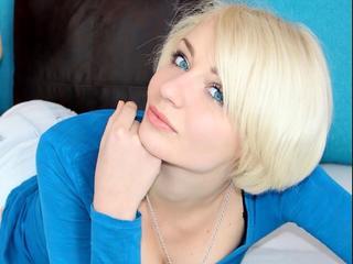 Alter: 24 / Waage - Größe: 167 / normal - Geschlecht: weiblich - Ausrichtung: heterosexuell - Haare: blond / mittellang - Piercing: keins - BH-Größe: C - Hautfarbe: weiss - Augen: blau - Rasur: teilrasiert