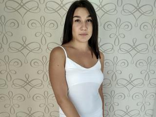 KathleenF - I am college girl with good imagination. I like to make erotic chat and talk about very naughty things. In my room you will find a lot of pleasure and will spend good time with me. Im waiting for you. Kisses