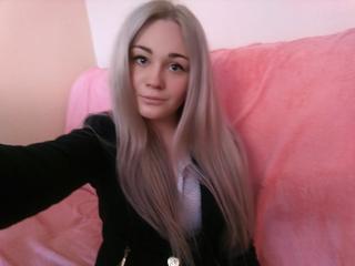 FabianaKimmy