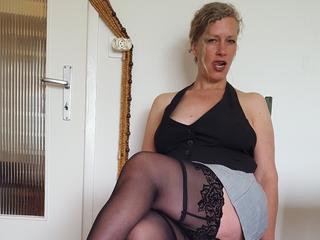 sexilady 53