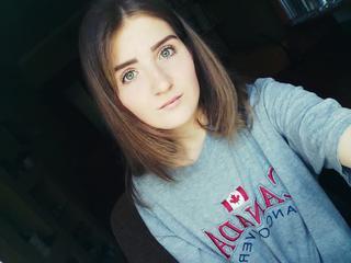 RenataaParker