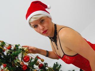 GeileKeira - Ich bin sehr dirty und unartig!