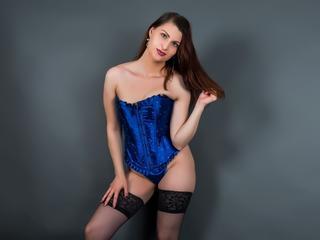 MissXXXAmy - Sexy sein ist nicht einfach, aber jemand muss es tun!