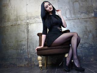 Tessa* - Dominant, Natursekt, Rollenspiele, Tattoos, Voyeurismus sind meine sexuellen Vorlieben!