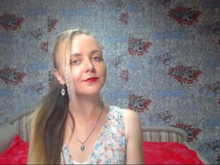 Welementt - Hallo. Ich bin eine blau�ugige Blondine und ich liebe heisse Spiele mit einem Mann. Ich werde Ihre Fee f�r Sie sein. Ich gebe Dir einen s��en Orgasmus und viel L�cheln auf Ihr Gesicht. K�sse.