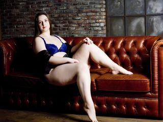 GabbySmoll - Gib den Menschen einen Hauch von Sex