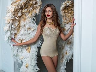 OlgaBymQQ - Hallo! Mein Name ist Olga, ich bin 18 Jahre alt! Ich bin froh hier sein !!! Ich bin sehr hei�e Frau.!!!  Aber so wie ich unterw�rfig deine Fantasien! Komm zu mir und lass Spass haben.