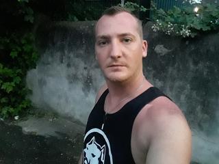 Solo mann - Spiele gern mit mir selbst, Sex - Hallo ich Heise Redpati und bin 31 Jahre alt spiele gern mit verschiedenen Dildos. ;)
