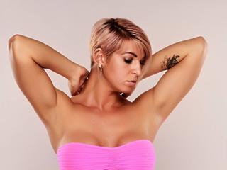 LolaHottest - striptease - I love to strip and dance for you. I have many high hells and outfits. I love to pose and play with myself in different poses. We can use all my toys everywhere ;)