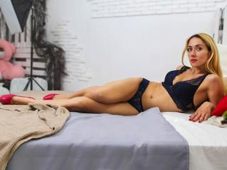 Jaroslava - Travelling, building aircraft and meeting new people.  - Thank you for your generosity and excitement! I would be more than happy to spend time with you, so just come on in! Let's make each other hot and horny and keep it going until we cum together. :)