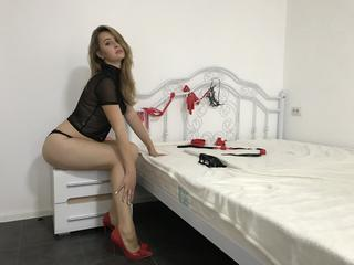 Ich liebe Sex