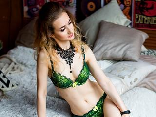 MirabelBe - Getting naked, being naughty, eating nice food - I like to dance booty shake and i want to make it visible for you guys! Welcome to my room to see more of me and lets have fun together