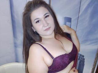 Hello guys! Do you like girl with big breast? If yous then you need to come to my room and play with me. I am waiting for you