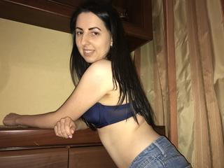 SoSexyAnna 28
