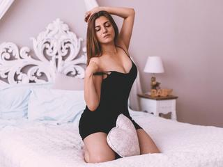 KatiXCat - Give people a touch and a good mood!