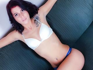 DeborahYoung - I like to relax in a wellness when I have the time