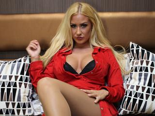 VanessaTinsdaleX - I love hot sex!!!