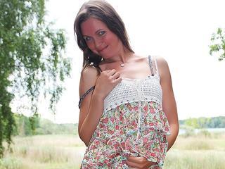 Foto 3 vom Livesex Chat mit Lara Colada