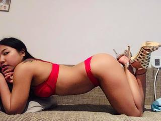 Lets have fun together. am happy when i can show my selfe lets play together. I'm always horny for some good action!