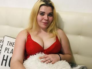 Lilackli - I am simply nice girl and i like to perform my big breasts. Want to see it? Come to my room!!!