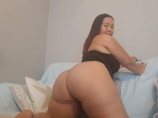 Thai-Lady Vorschau
