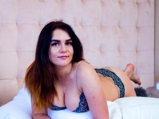 VikkiVixi, An interesting and beautiful girl with very big breasts, I will let you feel the beauty of sex ... You have a great reason to meet me, relieve stress, or just relax! I will meet with you with pleasure, and part with regret.