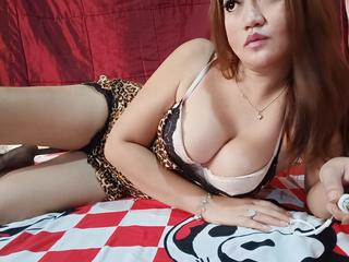 LadyCock, Are you horny? me too! so come and join me. let your fantasy turns to reality.