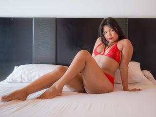 Harleyxrose - if you really want to have fun today, you should just talk