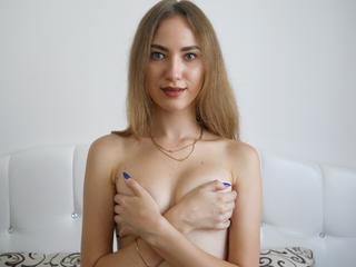Eva1998 - Computers, Tiere, Fremdsprachen - Ich bin eine süße Frau, die auf der Suche nach einem süßen Mann ist. :) Es wäre schön, wenn du dir mein Profil ansehen würdest - da sind einige Informationen zu finden, was ich mag und was mich antörnt. Mag sein, dass wir gemeinsam eine Menge Spaß haben können. :)
