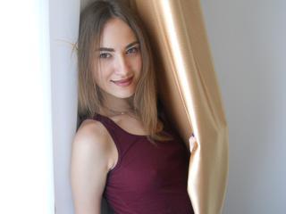 Eva1998 - 22