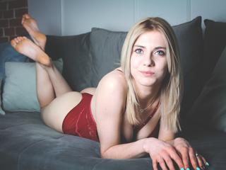 AliceQuinn - Carpe diem