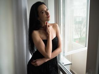 SuesseJulia, Ich heiße Julia und bin eine sympathische Frau, die hier etwas Spaß sucht. :) Ich mag cam2cam, denn es ist immer geil, einen heißen Mann zu sehen, es ist jedoch natürlich auch in Ordnung, wenn du keine Cam hast. ;) Keine Angst, ich ziehe mich gerne aus und mag es, immer wieder zu hören, wie hübsch ich bin... ;) Ich bin offen und experimentierfreudig, stehe auf fast alles (vor allem Doggy, Outdoor und Oral).