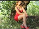 Sex Cam Chat von Reggina