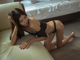 valeryxlana - Ich soll die Fetische erfüllen, die du willst, du willst einen perfekten Körper? Einen runden Arsch? Ich kann viele Dinge tun: Anal, Spritzen, Dildo und vieles mehr