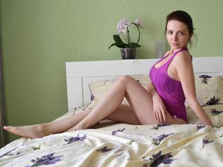 Maggie4Fun - Lust auf Dirty-Talk?