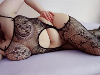 Oxana+Size - 34