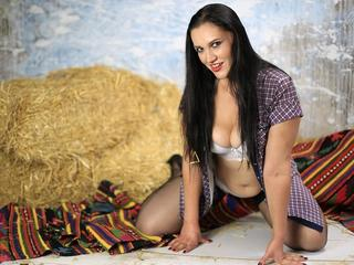 ShirleyMimi - Cheerful, kind and affectionateTo be honest, it is nice to meet different people from all over the world. I can help my family also. I am really fortunate to be here