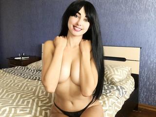 Orgasmus ist die Krönung