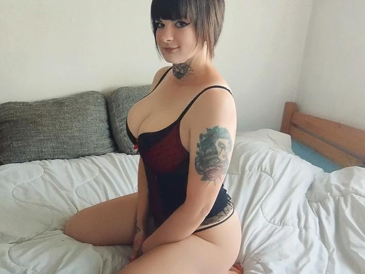 GeileBernice