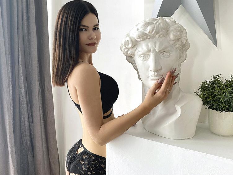 SexyMarielle
