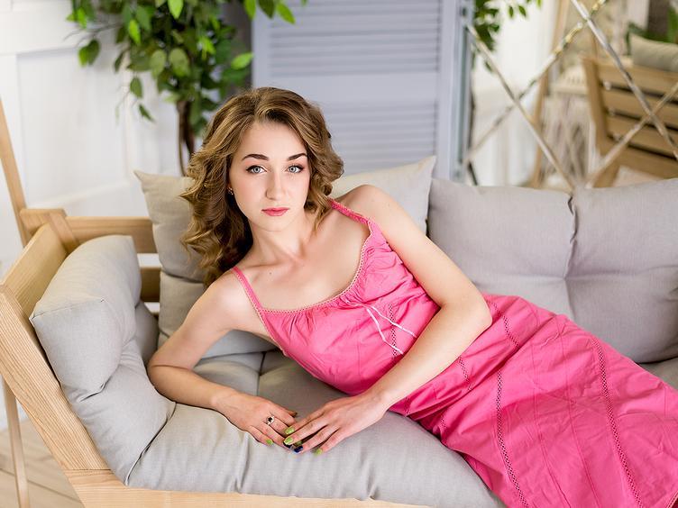 RebekkaRo