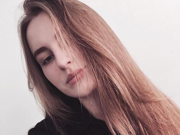 VanessaLut